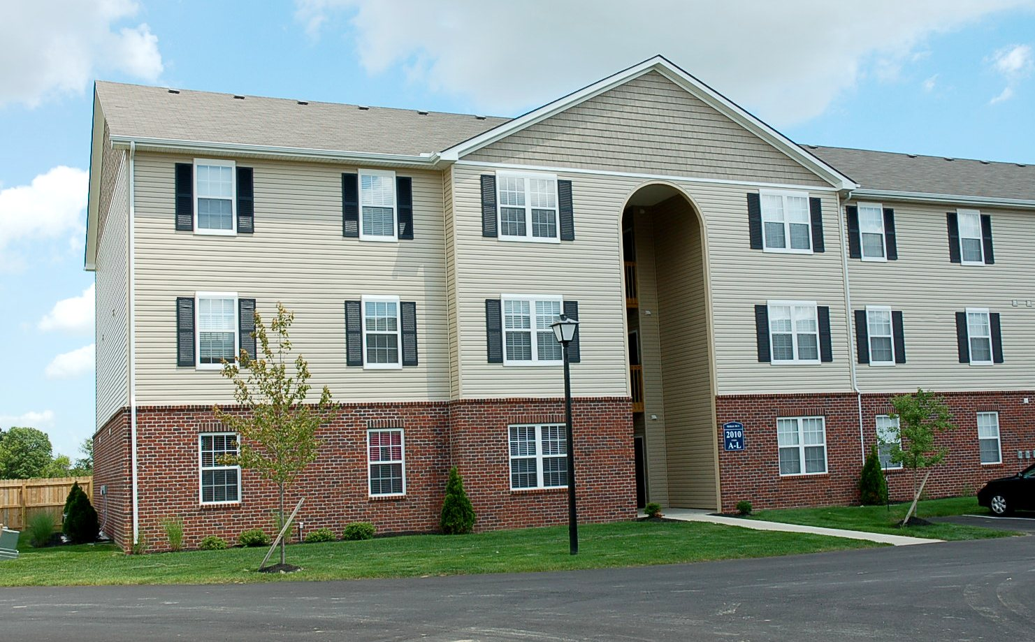 Brookfield Village Grove City See Pics Amp Avail