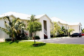 Cabana Club Apartments Cape Coral See Pics Amp Avail