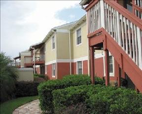 Altamonte Manor photo