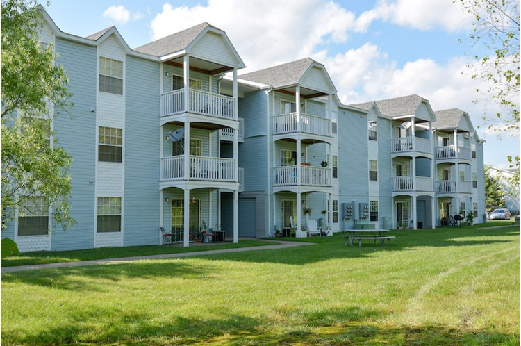 Apartments Houses For Rent In Wilkes Barre Pa