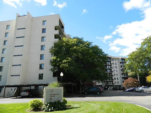 Apartments At Viewpointe Apartments Grand Rapids