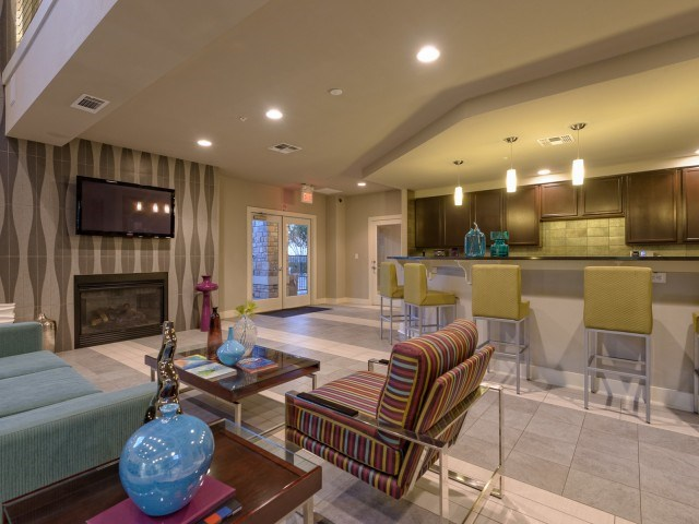 Aspire McKinney Ranch Image 18
