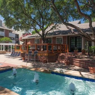 Sutton Place Apartments Dallas Reviews