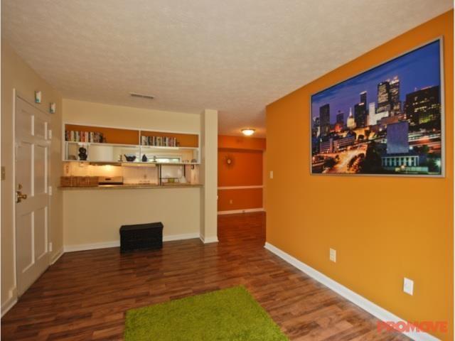28+ Reserve At Brookhaven Apartments Atlanta Ga
