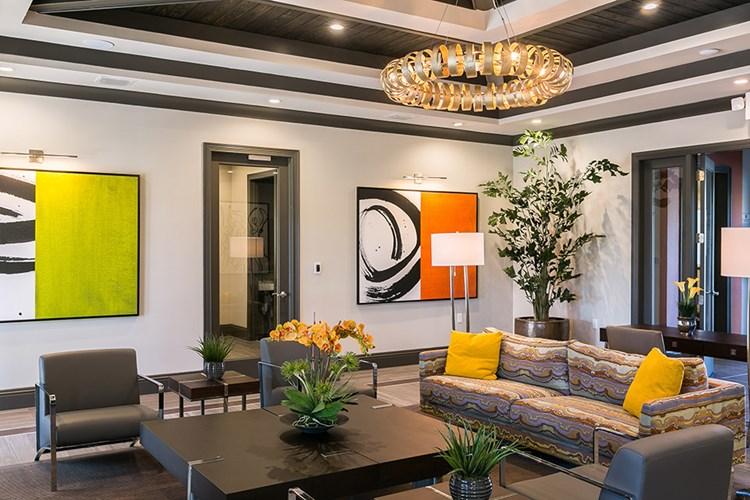 Super Apartments At Celebration Pointe Margate Download Free Architecture Designs Lectubocepmadebymaigaardcom
