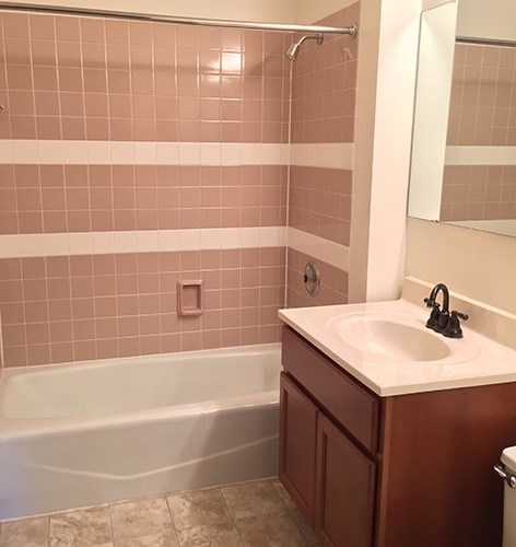 Apartmentsearch Com: Apartments At Marshall House