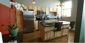 Boston Lofts Apartments Image 12