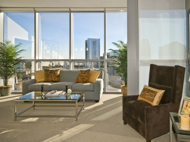 Apartment Search Nice Design