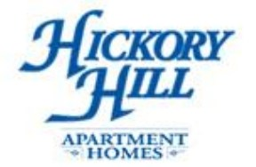 Hickory Hill Image 5