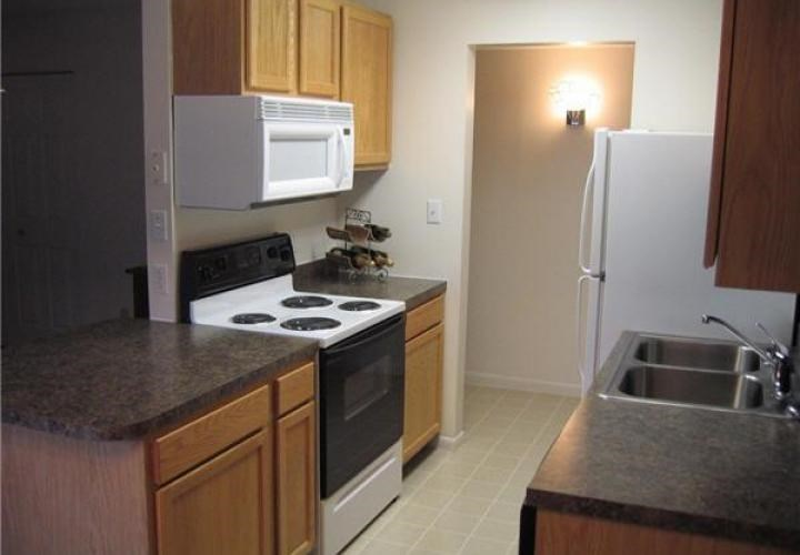 Woodcrest Apartment Homes Image 4