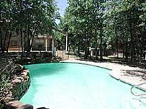 Carol Oaks 7412 Ederville Road Fort Worth Tx 76112