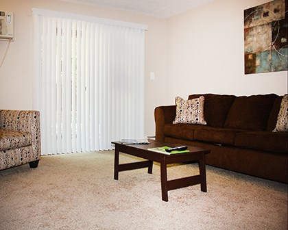 Apartments For Rent In Anderson Township Ohio