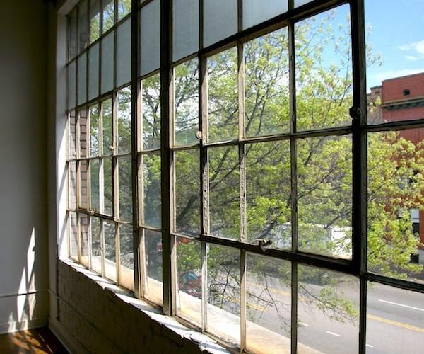 Southside Apartments Birmingham Al: Apartments At Fix Play Lofts