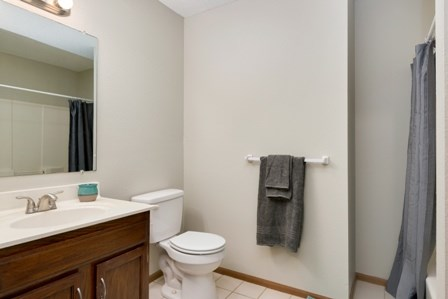 Windsor Townhomes Image 9