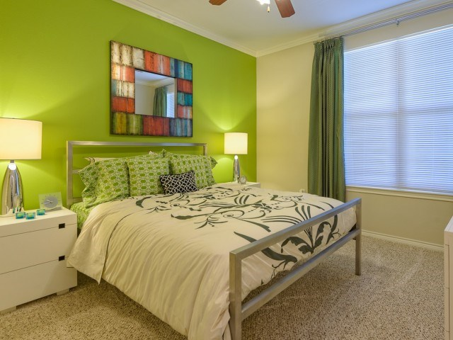 Aspire McKinney Ranch Image 36