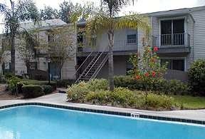 find apartments for rent at countrywood apartments