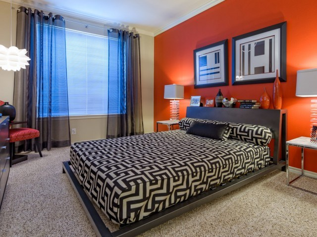 Aspire McKinney Ranch Image 35