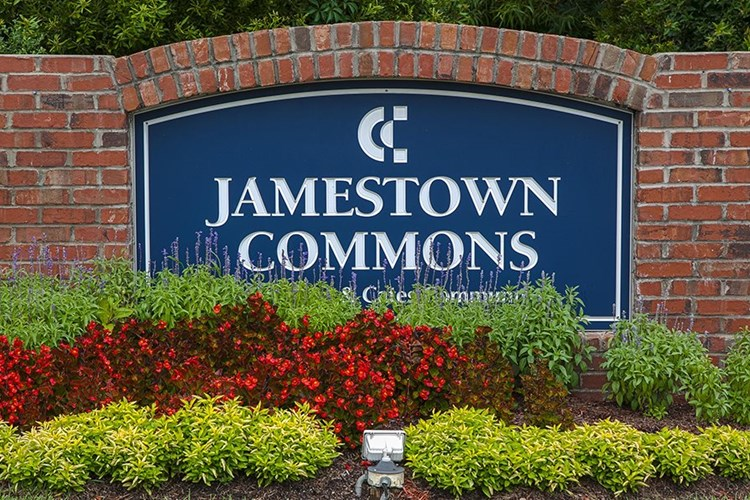Jamestown Commons Image 1