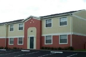 Altamonte Manor Apartments Reviews