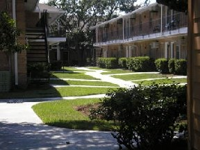 Bellawood Apartments Image 1