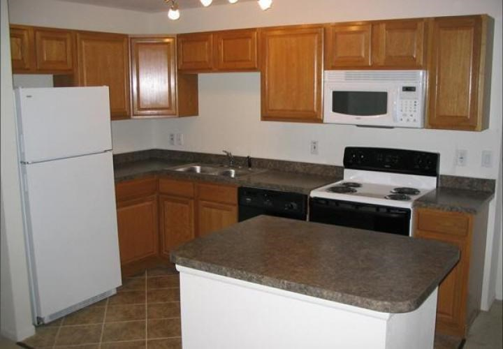 Woodcrest Apartment Homes Image 3