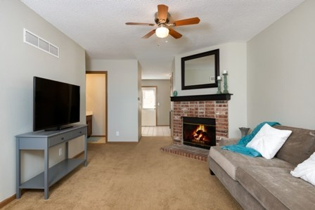 Windsor Townhomes Image 8
