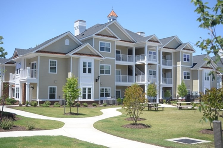 Find apartments for rent at fenwyck manor - 1 bedroom apartments chesapeake va ...