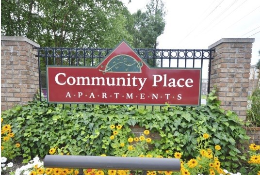 Community Place Image 2
