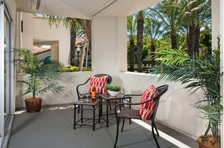 Find apartments for rent at montecito apartments 1 bedroom apartments rancho cucamonga