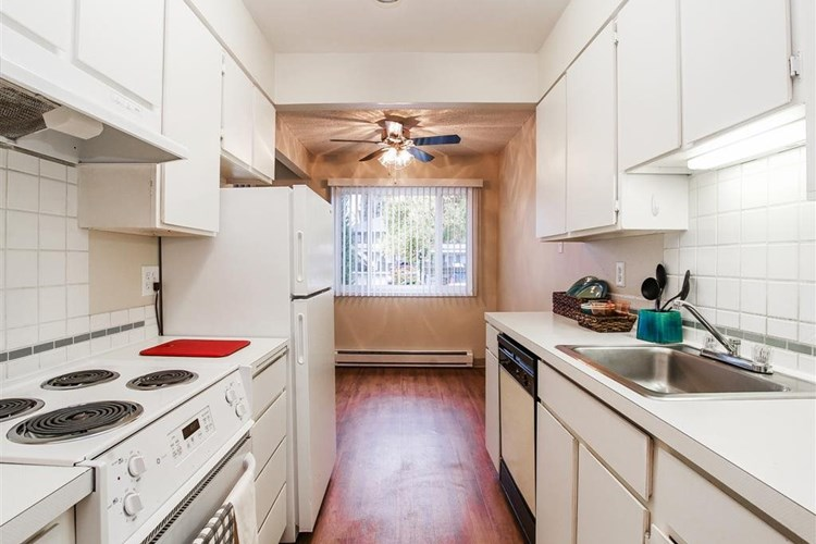 Cort Will Make You Move In Ready