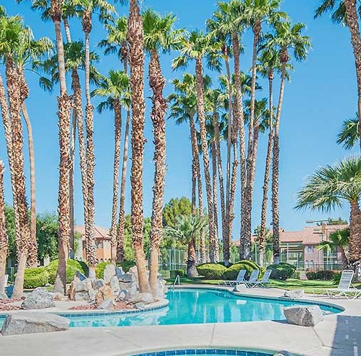 Apartmentsearch Com: Apartments At Indian Hills - Las Vegas