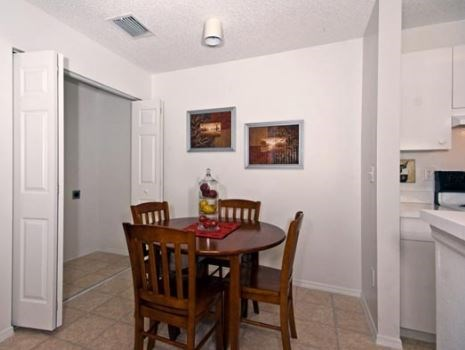 Apartments at The Brittany Apartments - Fort Myers