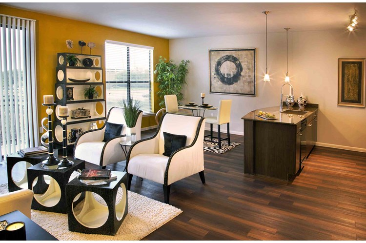 . Find Apartments for Rent at Villages at the Domain