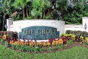 The Grove at Turtle Run Image 22