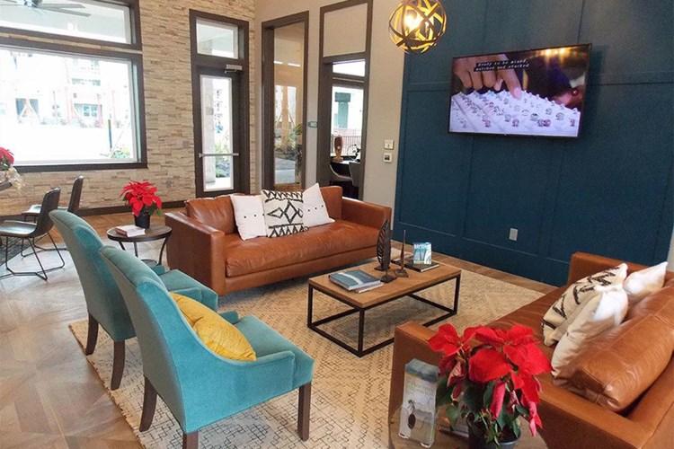 Apartments At Boterra Bay Baytown Apartmentsearch Com