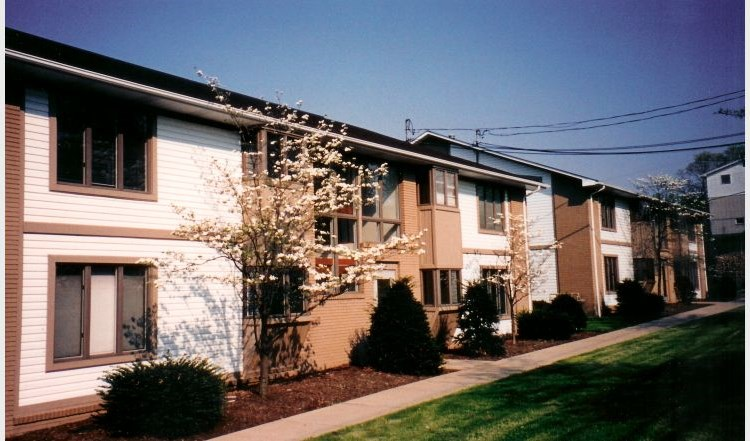 Brodhead North Apartments Image 10