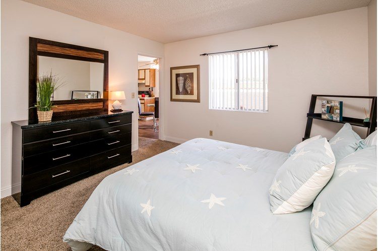 Find Apartments For Rent At Sunset Winds