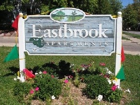 Eastbrook Apartments Image 3