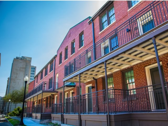 Apartments at bienville basin new orleans - 2 bedroom apartments in new orleans east ...