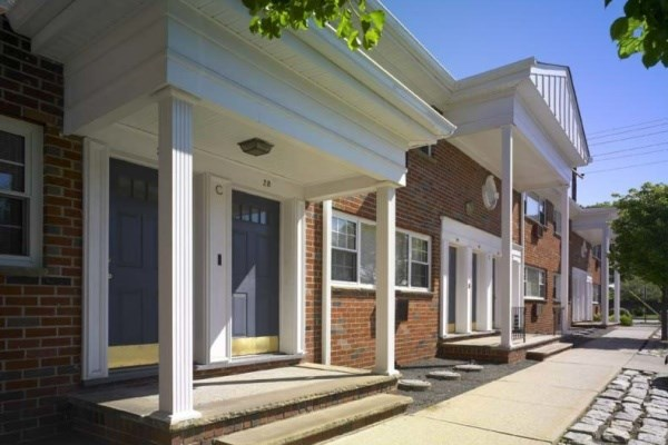 Find Apartments For Rent At Ralson Apartments