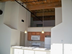 find apartments for rent at dobson mills lofts