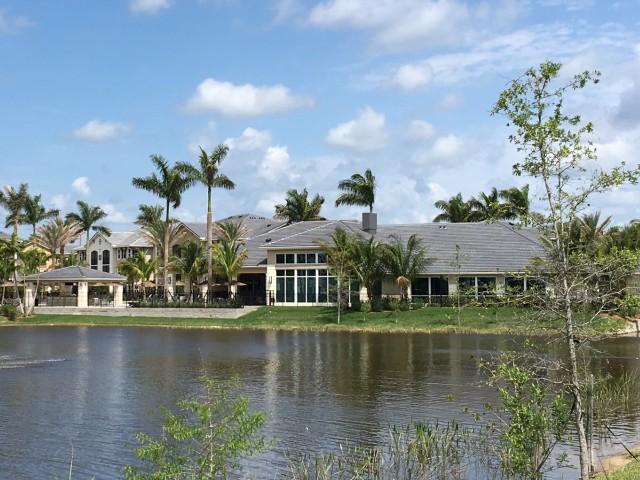 The Quaye At Palm Beach Gardens