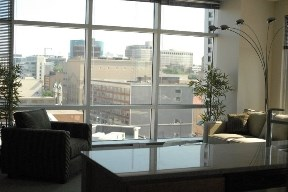 Studio Apartment Grand Rapids find apartments for rent at the gallery apartments