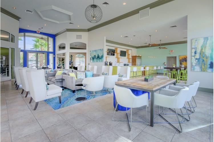 Find Apartments For Rent At Retreat Mesa Hills