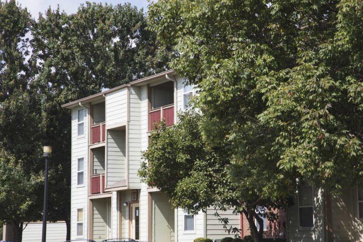 apartments at spring house on the park lexington rh apartmentsearch com