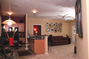 apartments at prudden place lansing apartmentsearch com rh apartmentsearch com
