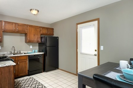 Windsor Townhomes Image 6