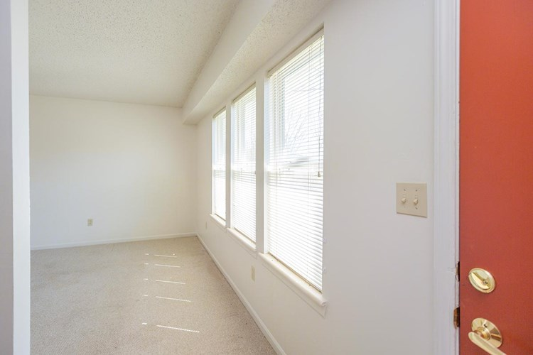 Cedar Tree Townhomes Image 8