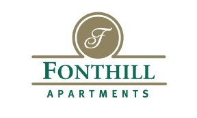 Fonthill Apartments Image 5