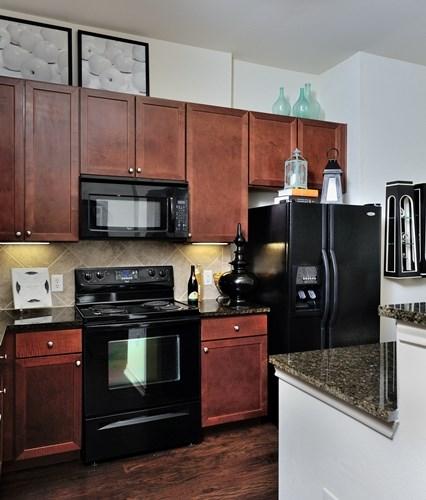 Apartmentsearch Com: Apartments At Palazzo At Cypresswood